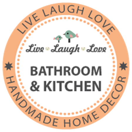 Bathroom Signs South Africa live laugh love | pallet signs & vinyl wall art | pietermaritzburg
