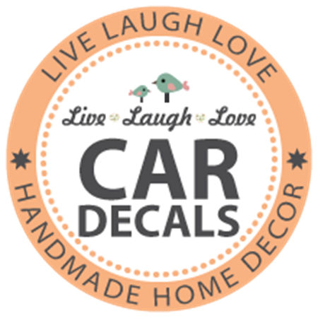 Picture for category Car Decals
